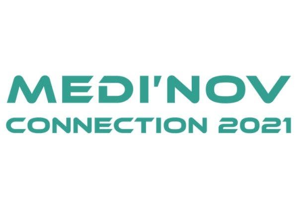salon medi'nov 2021